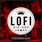 Chill Beats 2021 de Lofi Hip Hop
