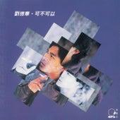 Ke Bu Ke Yi by Andy Lau