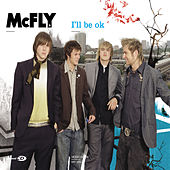 I'll Be OK - Dougie Version by McFly