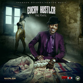 Every Hustler by VYBZ Kartel