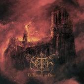 La Morsure Du Christ (Deluxe Edition) de Seth