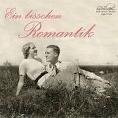 Ein bisschen Romantik de Various Artists