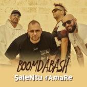 Salentu D'Amare von Boomdabash