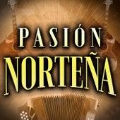 Pasión Norteña de Various Artists