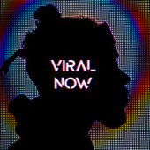 Viral Now fra Various Artists