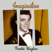 Imagination de Frankie Vaughan