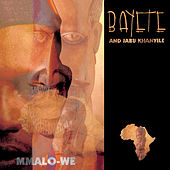 Mmalo We by Bayete
