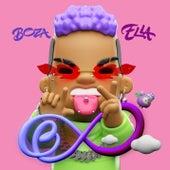 Ella de Boza