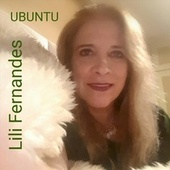 Ubuntu von Lili Fernandes