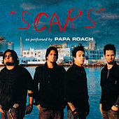 Scars (Acoustic Version) by Papa Roach