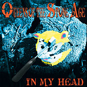 In My Head de Queens Of The Stone Age