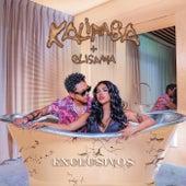Exclusivos de Kalimba