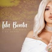 Isla Bonita (Bachata Version) by Milena Dominique