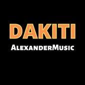 Dakiti de Alexander Music