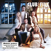 Uni (Deluxe-painos) by Club For Five