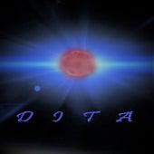 Mondspaziergang by Dita