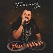 Nosso Infinito by Fabiano Sá
