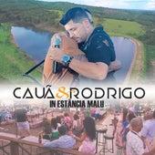 In Estância Malu (Ao Vivo) by Cauã e Rodrigo