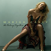 We Belong Together de Mariah Carey