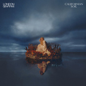 Californian Soil by London Grammar
