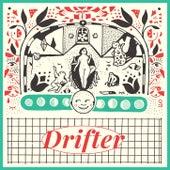 Drifter by Goosetaf