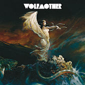 Wolfmother by Wolfmother