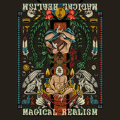 Magical Realism (The Remixes) by HS