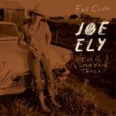 Full Circle: The Lubbock Tapes de Joe Ely