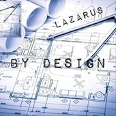 By Design by Lazarus
