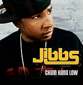 Chain Hang Low von Jibbs