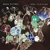 Open Your Eyes de Snow Patrol