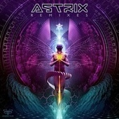 Remixes von Astrix