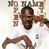 Open Eyes de No Name