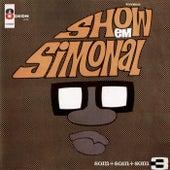 Show Em Simonal by Wilson Simoninha