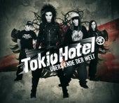 Übers Ende der Welt by Tokio Hotel