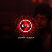 Sikuruliya (feat. Dilmin Perera) by RED