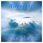Aldergate van Kazeloon (Original Hoodstar)
