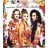 Ride The Bullet de Army of Lovers