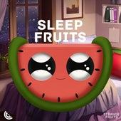 Gentle Ambient Sleepy Piano by Sleep Fruits Music