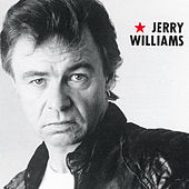Jerry Williams / JW von Jerry Williams