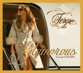 Glamorous von Fergie
