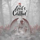 Till God's Callin' by A.G.