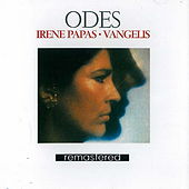 Odes de Various Artists