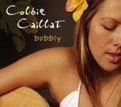Bubbly de Colbie Caillat