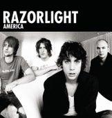 America by Razorlight