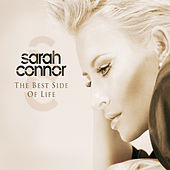 The Best Side Of Life von Sarah Connor