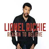 Reason To Believe de Lionel Richie