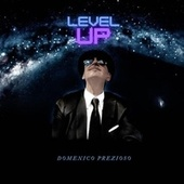 Level Up di Domenico Prezioso