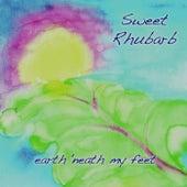 Earth 'Neath My Feet by Sweet Rhubarb