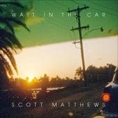 Wait in the Car by Scott Matthews